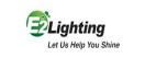 E2 Lighting