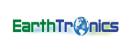 EarthTronics