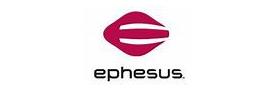 Ephesus Lighting