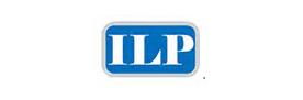 ILP Inc