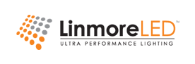 Linmore LED