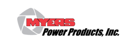Myers Power