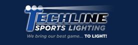 TechLine Sports
