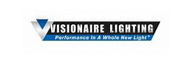 Visionaire Lighting