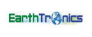 Earthtronics