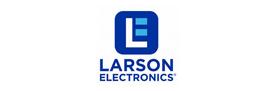 Lason Electronics