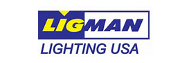 Ligman Lighting