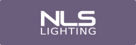 NLS Lighting