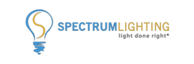 Spectrum Lighting