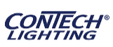 ConTech Lighting