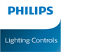 Philips Controls