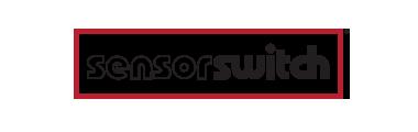 Sensor Switch