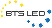 BTS LED