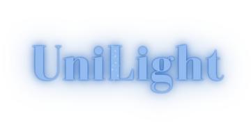 UniLight