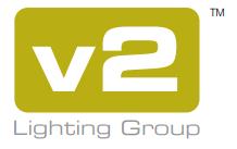V2 Lighting