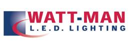 Watt-Man